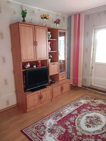 Apartament 2 camere semidec in Bacau