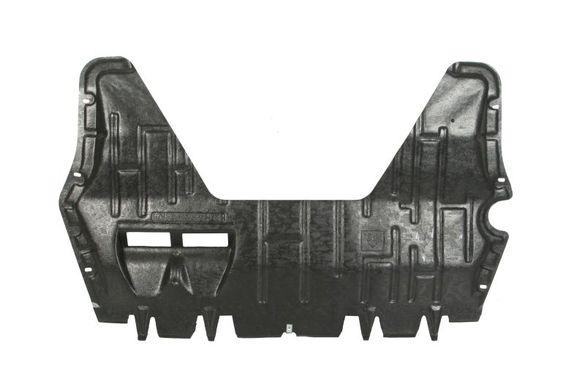 Кора под двигателя VW PASSAT B6 2005г - 2011г бензин 4 цилиндъра