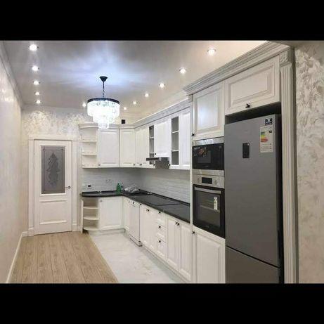Кухонный гарнитур шкаф купе