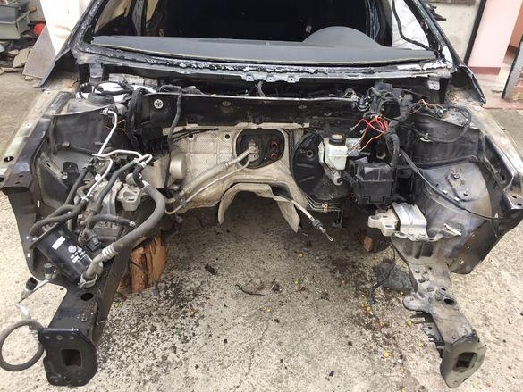 Volkswagen Passat CC,B7,фолксваген пасат цц