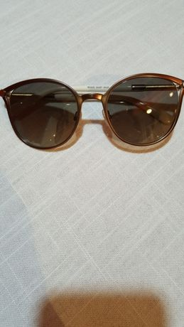 Дамски слънчеви очила JIMMY CHOO