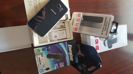 Set de accesorii telefon S6