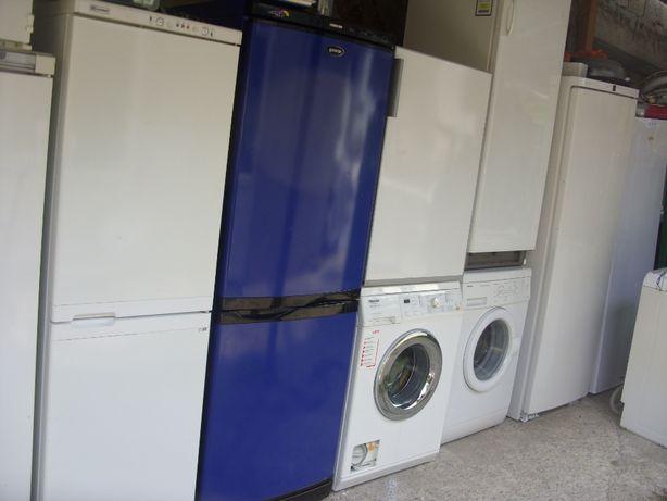 masina de spalat /frigider germania