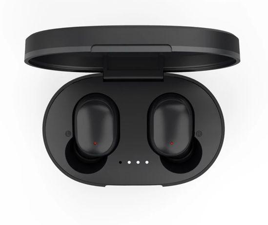 Новые Беспроводные наушники A6s ( Bluetooth Блютуз )