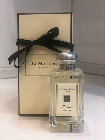 Оригинальный аромат от Jo Malone Mimosa&Cardamom