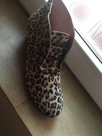 Pantofi Spanish Bailarinas