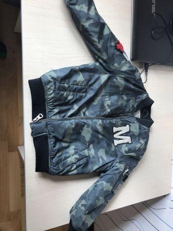 Продаётся детская курточка от Зара