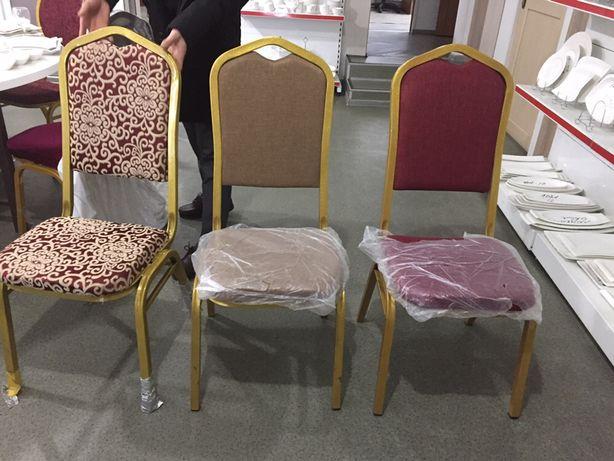 Стулья Стол Стул оптом  Чехлы для стульев