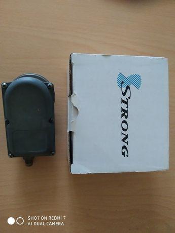 Продавам конвертор Стронг за параболична антена