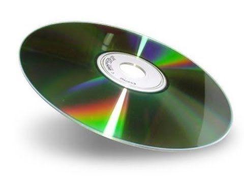 Отдам dvd диски с мультиками