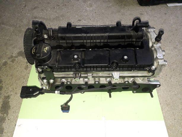 Chiuloasa Hyundai Kia 1.6 crdi(Hibrid) 221112U000