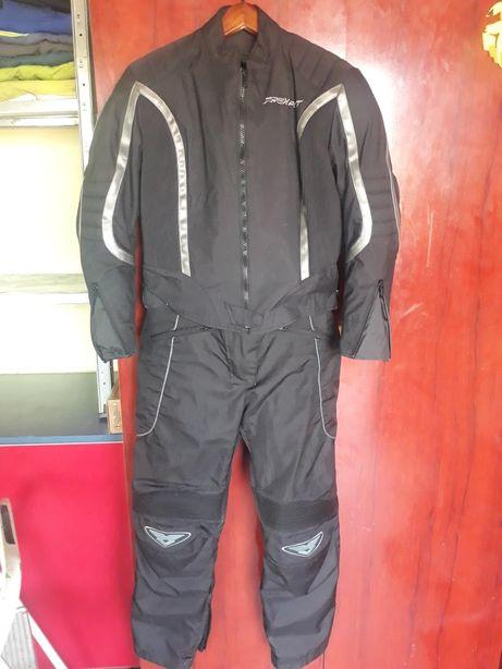 Costum Moto Mixt