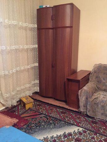 Продам мебель для дома