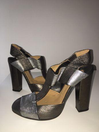 Pantofi Chloe