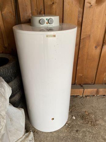 Vand boiler Drazice 200L defect!