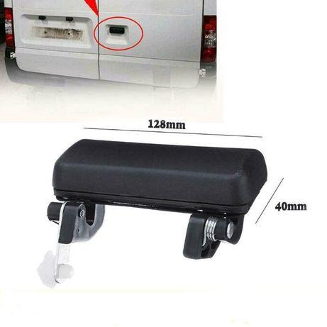 Дръжка за багажник за FORD TRANSIT 2000-2014