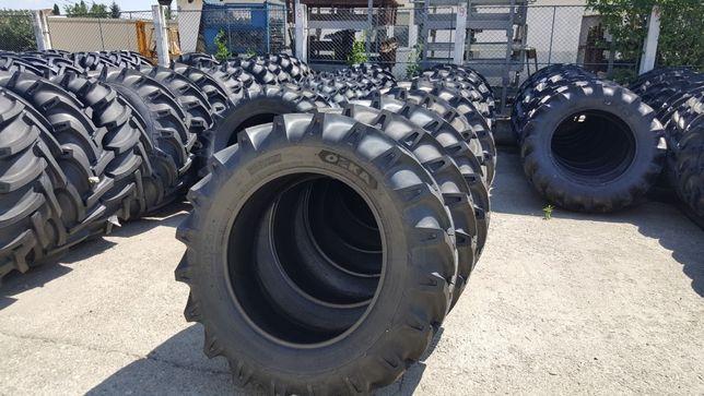 13.6-28 comercializam anvelope agro-industriale noi de orice marime
