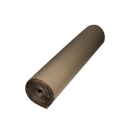 Велпапе двупластово – 1,05 х 15м