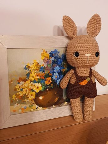 Jucărie handmade