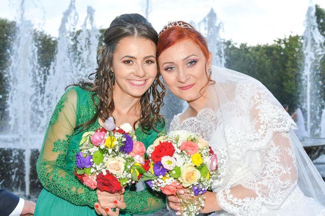 Foto video nunta 1840 lei botez Dj cununie Cameraman Fotograf Cabina