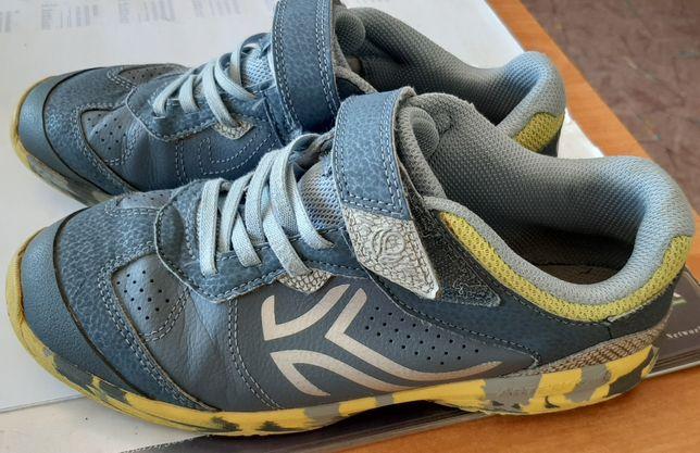 Pantofi sport ARTENGO mar. 37