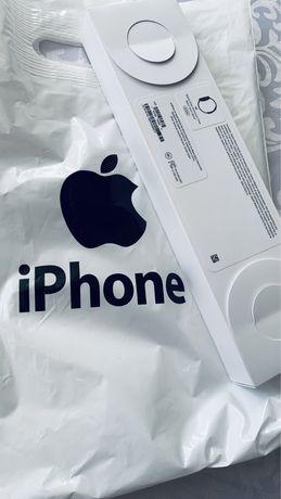 Apple Watch SE новые