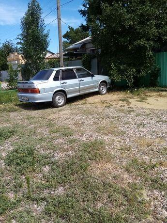 Продам ВАЗ - 2115