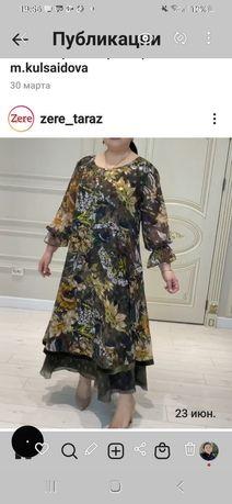 женская одежда платье  красивая нарядная новинка турция