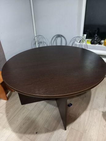 Обеденный стол 25000