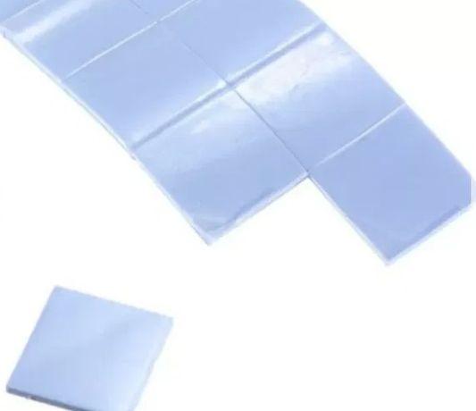 pad termic racire gpu, cpu , laptop , calculator, placa video