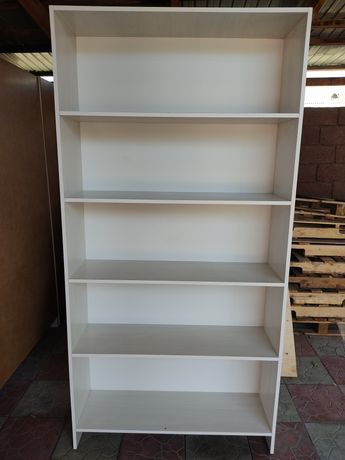 Шкаф белый,новый