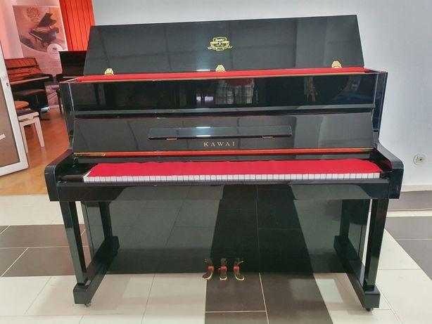 Pianine Clasice