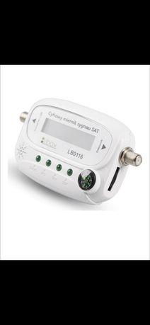 Distribuitor semnal Libox LB0116, pentru Gasirea si Masurarea Semnalul