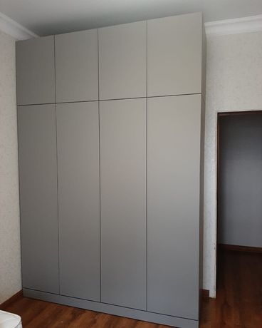 Мебель на заказ, реставрация мебели, ремонт мебели.