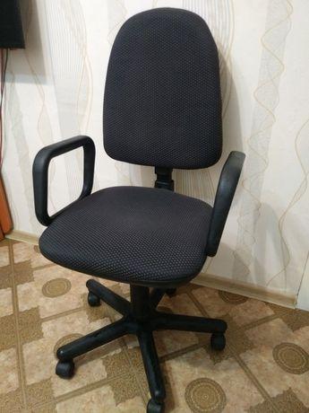 Продам кресло!!!