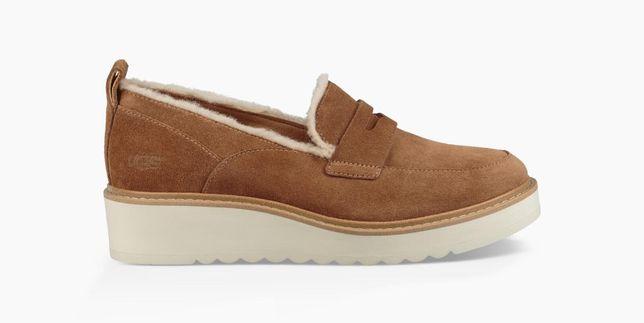 Pantofi / Mocasini UGG