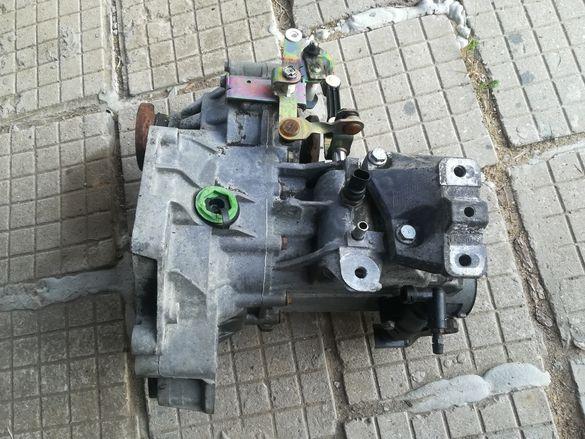 Скоростна кутия за Golf 4 Audi A3 1.4 1.6 AKL Голф 4 Ауди А3