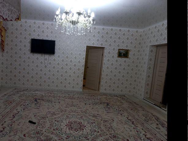 Продается дом в Акшакуре