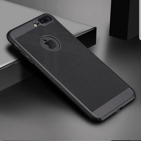 Husa Iphone X, Iphone 8 plus, Iphone SE 2020, Samsung S10