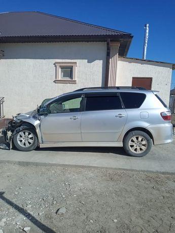 Продам ипсум учот Армения аварийном состояние