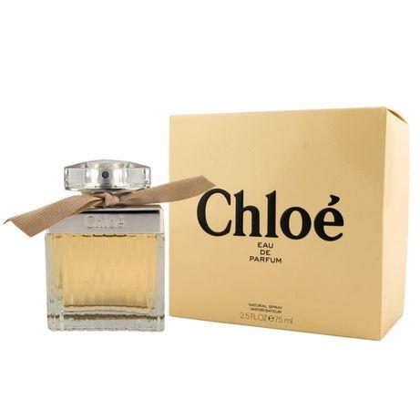 Chloe EDP 75 м  л