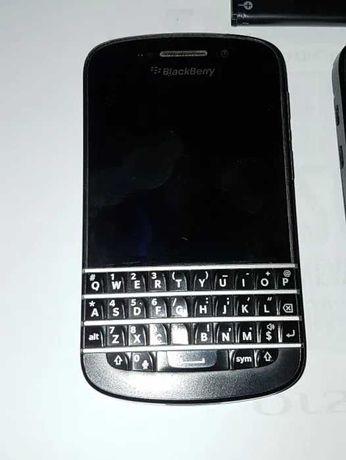 BlackBerry Q10 16Gb 2Gb ram