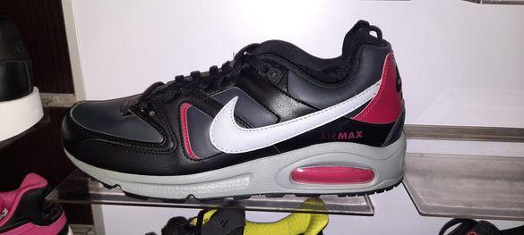 Nike air max command M