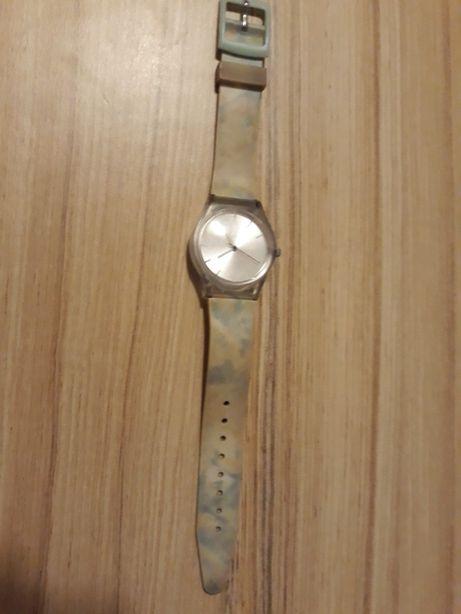 Ceas mână Tchibo