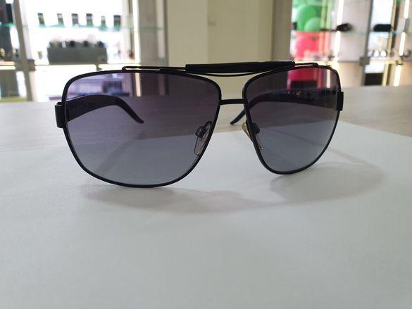 Слънчеви очила Just Cavalli JC193S