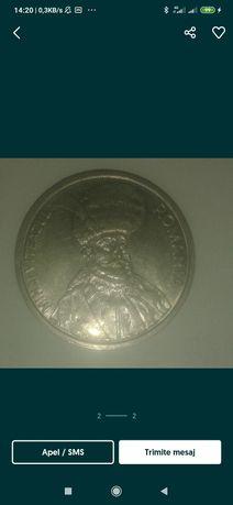 Monede românești diverse