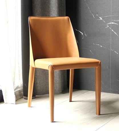 Столове за трапезария 6 бр