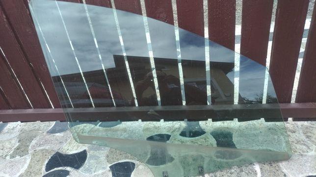 Peugeot 407 , usa, geam drapta fata si spate