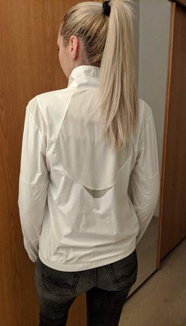 Bluza Adidas Clima365