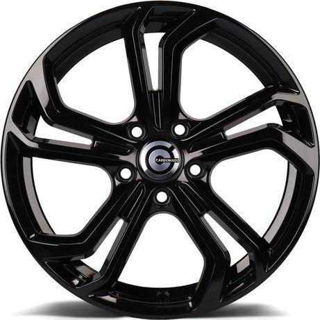 """17"""" Джанти GTI Голф Пасат 5X112 VW Golf 7 6 5 Passat B7 B8 Tiguan Tour"""